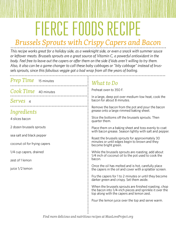 RecipePrintableV3_BrusselSprouts