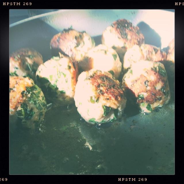 kalemeatballs