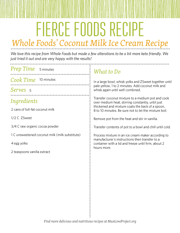 RecipePrintableV3_WholeFoodsIceCream