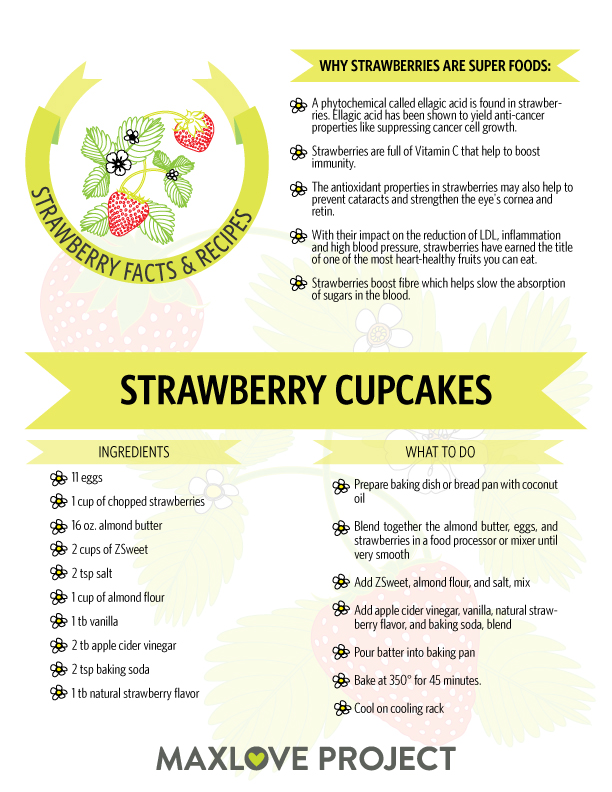 StrawberryFactsRecipes_Pg1_V2
